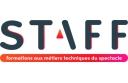 STAFF - Spectacle et Techniques, Association Française de Formation
