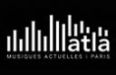 Atla - Ecole des musiques actuelles