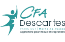 CFA Descartes Paris Est Marne-la-Vallée - Université Gustave Eiffel