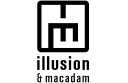 illusion & macadam