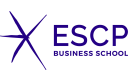 ESCP Business School - European School of Management