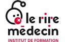Institut de Formation du Rire Médecin