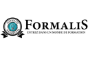 Formalis - Plateforme de formations e-learning