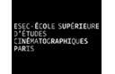 ESEC - Ecole Supérieure d'Etudes Cinématographiques