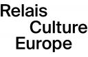 Relais Culture Europe
