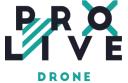 Initiation au montage vidéo des séquences de drone