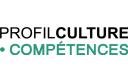 ProfilCulture Compétences