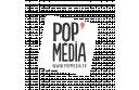 Pop'Média