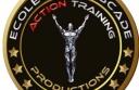 Action Training Productions - Ecole de cascadeurs