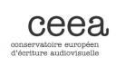 CEEA - Conservatoire  Européen d'Ecriture Audiovisuelle