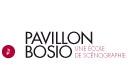 Pavillon Bosio - Ecole supérieure d'arts plastiques de la ville de Monaco
