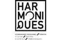 Harmoniques - Formation et accompagnement d'artistes