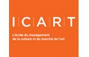 Icart Paris - L'École du management de la culture et du marché de l'art