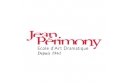 Ecole d'Art Dramatique Jean Périmony