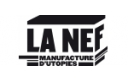 La Nef - Manufacture d'utopies