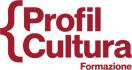 Profilcultura Formazione